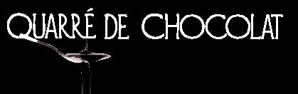 qdc-logo-0619-blanc.png